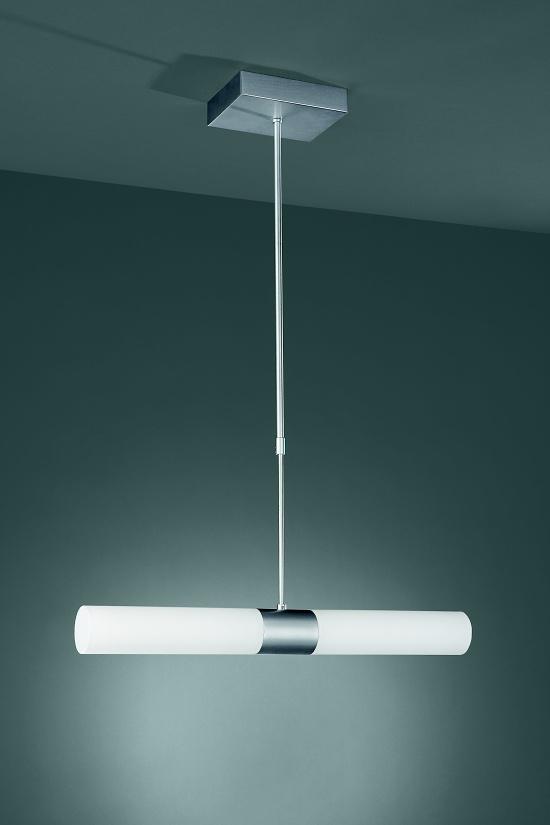 philips deckenleuchte deckenlampe pendelleuchte pendellampe lampen leuchten. Black Bedroom Furniture Sets. Home Design Ideas